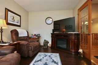 Photo 6: 5419 47 Avenue: Wetaskiwin House for sale : MLS®# E4165336