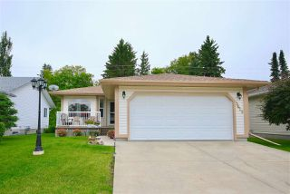 Photo 2: 5419 47 Avenue: Wetaskiwin House for sale : MLS®# E4165336