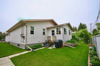 Photo 28: 5419 47 Avenue: Wetaskiwin House for sale : MLS®# E4165336