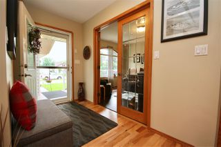 Photo 3: 5419 47 Avenue: Wetaskiwin House for sale : MLS®# E4165336