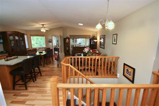Photo 7: 5419 47 Avenue: Wetaskiwin House for sale : MLS®# E4165336