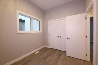 Photo 20: 9925 147 Street in Edmonton: Zone 10 House for sale : MLS®# E4165424