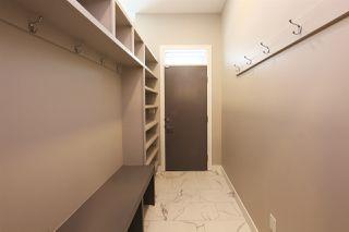 Photo 10: 9925 147 Street in Edmonton: Zone 10 House for sale : MLS®# E4165424