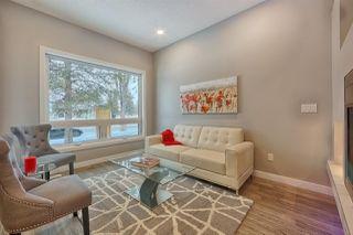 Photo 2: 9925 147 Street in Edmonton: Zone 10 House for sale : MLS®# E4165424