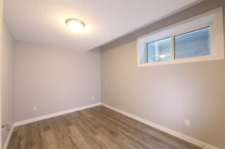 Photo 24: 9925 147 Street in Edmonton: Zone 10 House for sale : MLS®# E4165424