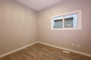 Photo 19: 9925 147 Street in Edmonton: Zone 10 House for sale : MLS®# E4165424