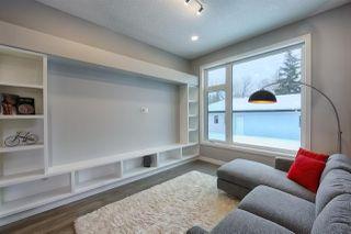 Photo 8: 9925 147 Street in Edmonton: Zone 10 House for sale : MLS®# E4165424