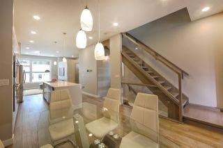 Photo 5: 9925 147 Street in Edmonton: Zone 10 House for sale : MLS®# E4165424