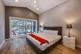Photo 14: 9925 147 Street in Edmonton: Zone 10 House for sale : MLS®# E4165424