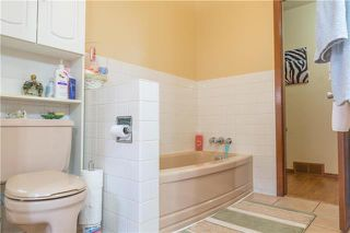 Photo 9: 44 Merriwood Avenue in Winnipeg: Garden City Residential for sale (4G)  : MLS®# 1921480
