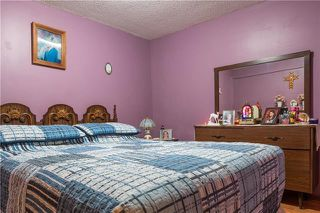 Photo 18: 44 Merriwood Avenue in Winnipeg: Garden City Residential for sale (4G)  : MLS®# 1921480