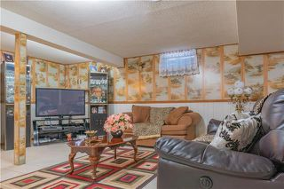 Photo 15: 44 Merriwood Avenue in Winnipeg: Garden City Residential for sale (4G)  : MLS®# 1921480