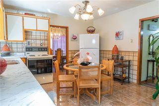 Photo 6: 44 Merriwood Avenue in Winnipeg: Garden City Residential for sale (4G)  : MLS®# 1921480