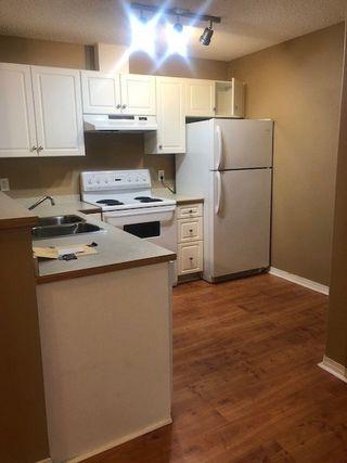 Photo 4: 114 14708 50 Street in Edmonton: Zone 02 Condo for sale : MLS®# E4170718