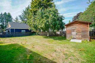 Photo 18: 13027 106A Avenue in Surrey: Whalley House for sale (North Surrey)  : MLS®# R2399950