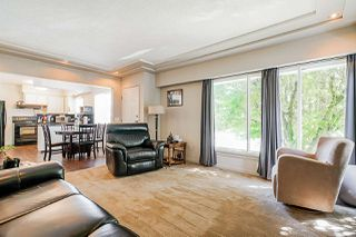 Photo 3: 13027 106A Avenue in Surrey: Whalley House for sale (North Surrey)  : MLS®# R2399950