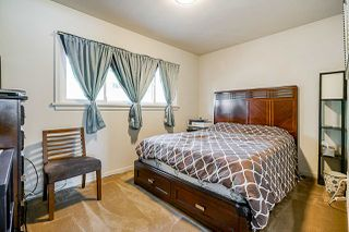 Photo 15: 13027 106A Avenue in Surrey: Whalley House for sale (North Surrey)  : MLS®# R2399950
