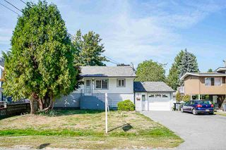 Photo 17: 13027 106A Avenue in Surrey: Whalley House for sale (North Surrey)  : MLS®# R2399950