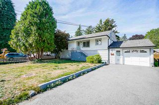 Main Photo: 13027 106A Avenue in Surrey: Whalley House for sale (North Surrey)  : MLS®# R2399950