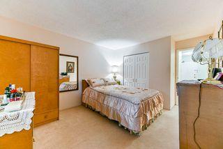 Photo 13: 405 13316 OLD YALE Road in Surrey: Whalley Condo for sale (North Surrey)  : MLS®# R2413506