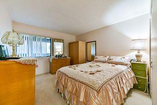 Photo 12: 405 13316 OLD YALE Road in Surrey: Whalley Condo for sale (North Surrey)  : MLS®# R2413506