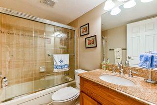 Photo 14: 405 13316 OLD YALE Road in Surrey: Whalley Condo for sale (North Surrey)  : MLS®# R2413506