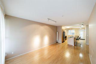 Photo 13: 216 9804 101 Street in Edmonton: Zone 12 Condo for sale : MLS®# E4177228