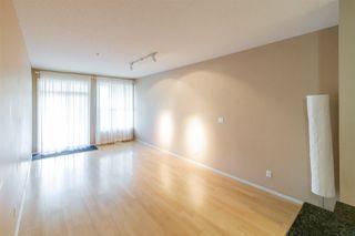 Photo 14: 216 9804 101 Street in Edmonton: Zone 12 Condo for sale : MLS®# E4177228