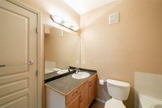 Photo 18: 216 9804 101 Street in Edmonton: Zone 12 Condo for sale : MLS®# E4177228