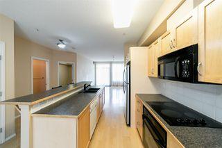 Photo 10: 216 9804 101 Street in Edmonton: Zone 12 Condo for sale : MLS®# E4177228