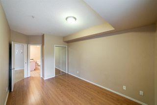 Photo 15: 216 9804 101 Street in Edmonton: Zone 12 Condo for sale : MLS®# E4177228