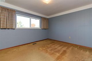 Photo 13: 591 Baker St in VICTORIA: SW Glanford Single Family Detached for sale (Saanich West)  : MLS®# 827906