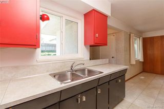 Photo 9: 591 Baker St in VICTORIA: SW Glanford Single Family Detached for sale (Saanich West)  : MLS®# 827906