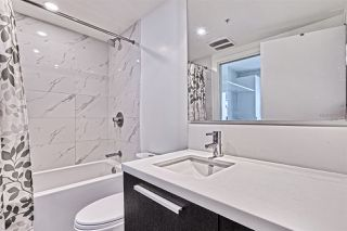 Photo 8: 402 6333 SILVER Avenue in Burnaby: Metrotown Condo for sale (Burnaby South)  : MLS®# R2416343