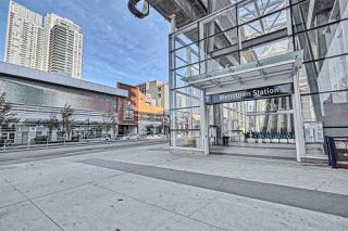 Photo 15: 402 6333 SILVER Avenue in Burnaby: Metrotown Condo for sale (Burnaby South)  : MLS®# R2416343