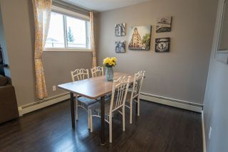 Photo 4: 121 12618 152 Avenue in Edmonton: Zone 27 Condo for sale : MLS®# E4178517