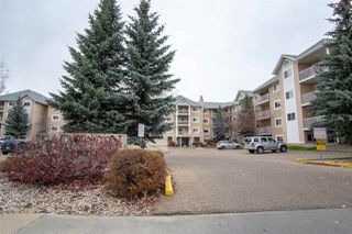 Photo 24: 121 12618 152 Avenue in Edmonton: Zone 27 Condo for sale : MLS®# E4178517