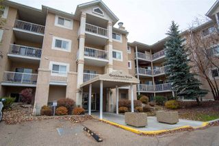 Photo 23: 121 12618 152 Avenue in Edmonton: Zone 27 Condo for sale : MLS®# E4178517