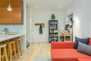 Photo 4: 729 UNION STREET in Vancouver: Mount Pleasant VE Townhouse for sale (Vancouver East)  : MLS®# R2265478