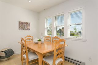 Photo 7: 729 UNION STREET in Vancouver: Mount Pleasant VE Townhouse for sale (Vancouver East)  : MLS®# R2265478