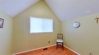 Photo 12: 12851 151 Avenue in Edmonton: Zone 27 House for sale : MLS®# E4179355