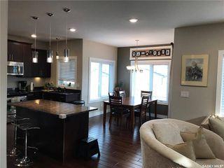 Photo 5: 1131 Werschner Crescent in Saskatoon: Rosewood Residential for sale : MLS®# SK793903