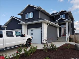 Photo 2: 1131 Werschner Crescent in Saskatoon: Rosewood Residential for sale : MLS®# SK793903
