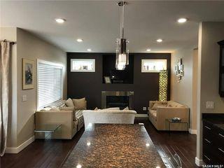 Photo 7: 1131 Werschner Crescent in Saskatoon: Rosewood Residential for sale : MLS®# SK793903