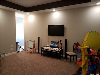 Photo 11: 1131 Werschner Crescent in Saskatoon: Rosewood Residential for sale : MLS®# SK793903