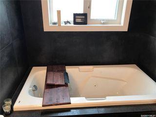 Photo 18: 1131 Werschner Crescent in Saskatoon: Rosewood Residential for sale : MLS®# SK793903