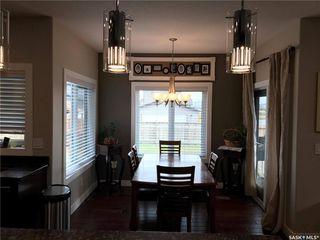 Photo 6: 1131 Werschner Crescent in Saskatoon: Rosewood Residential for sale : MLS®# SK793903