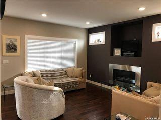Photo 8: 1131 Werschner Crescent in Saskatoon: Rosewood Residential for sale : MLS®# SK793903