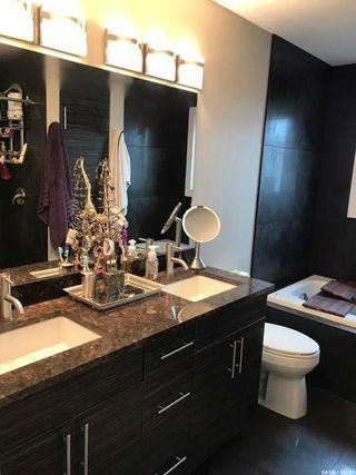 Photo 17: 1131 Werschner Crescent in Saskatoon: Rosewood Residential for sale : MLS®# SK793903
