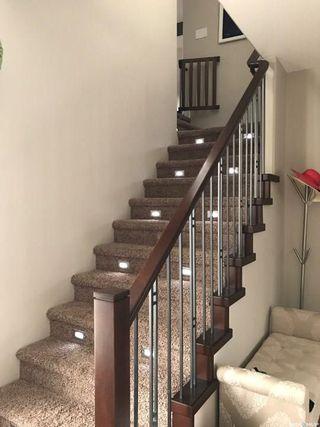 Photo 9: 1131 Werschner Crescent in Saskatoon: Rosewood Residential for sale : MLS®# SK793903